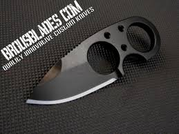 esee kitchen knives 18 images lt wright gns bushcraft knife