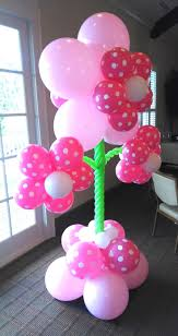 birthday delivery ideas 404 best 1 balloon birthday delivery images on