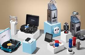 tech gadgets cyber monday electronics tech gadgets toys 2018 macy s