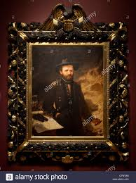 ulysses s grant stock photos u0026 ulysses s grant stock images alamy