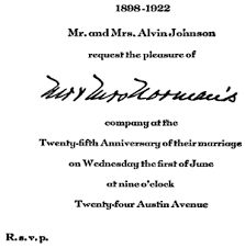 wedding wishes letter format 11 invitations acceptances and regrets post emily 1922 etiquette
