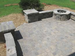 Rubber Patio Pavers Menards Rubber Patio Pavers Home Depot How To Install Nevadabasque