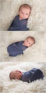 awake newborn photography posese newborn boy swaddled great