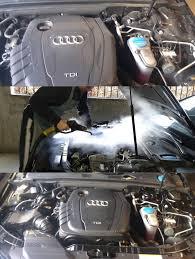 nettoyer siege voiture vapeur toutes nos prestations nettoyage à la vapeur intérieur extérieur