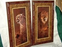 retired home interior pictures 30 wonderful home interior pictures of tigers rbservis com