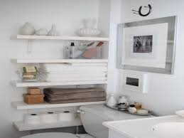 shelves in bathrooms ideas bathroom standing shelves small bathroom shelves white bathroom