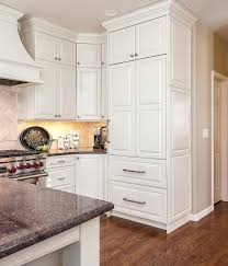 floor to ceiling cabinets for kitchen picture 3 of 17 floor to ceiling kitchen cabinets best of corner