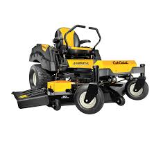 cubcadet z force le 60