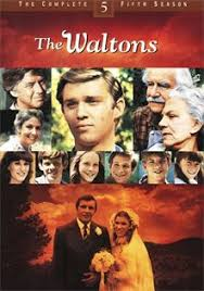 waltons mountain dvd s cd s page 2