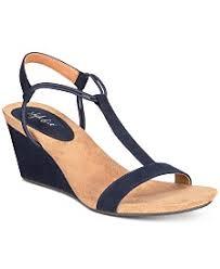 ugg sale in macys s sandals and flip flops macy s