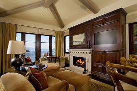 5 Online Interior Design Services by Melinda Grubbs Interior Design Newport Beach Ca