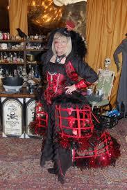 halloween events u2013 castle horror