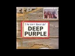 purple photo album the best of purple album