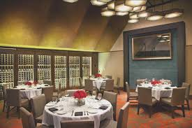 dining room new chicago private dining rooms home decor color