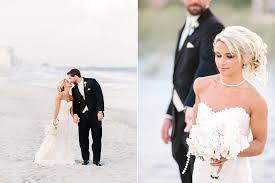 myrtle photographers lindsay dave myrtle wedding photography