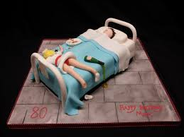 novelty cakes image result for novelty cakes with couples in bed cakes