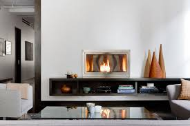 Bio Ethanol Fireplace Insert by Design Workshop Is An Ethanol Fireplace Right For You