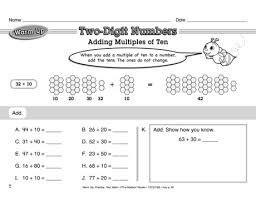 free worksheets adding measurements worksheets free math