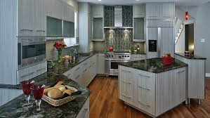 kitchen cool kitchen design ideas small kitchen redo on a budget