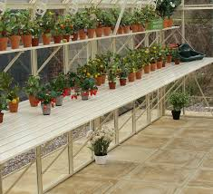 6ft X 8ft Greenhouse Robinsons Repton Greenhouses Robinsons Greenhouses