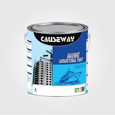 causeway paints locally and internationally reputed paint