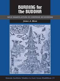 si鑒es baquets benn burning for the buddha pdf lotus mahayana