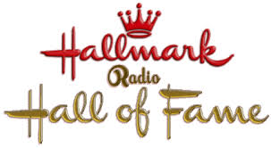 the definitive hallmark of fame radio log with lionel barrymore