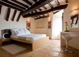 chambre estrade choisir le lit estrade parfait pour vous idées et astuces