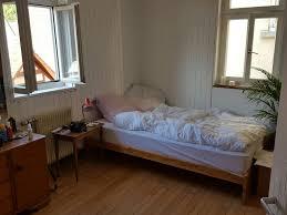 Bodengestaltung Schlafzimmer 100 Pvc Boden Schlafzimmer Die Besten 25 Badezimmer Braun