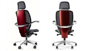 Office Chair Small by Futuristic Office Chair Layouts Stuff To Buy Pinterest Small