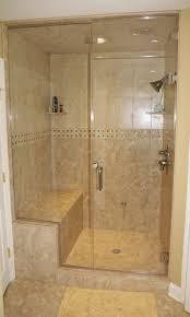 best 25 master bath shower ideas on pinterest shower makeover