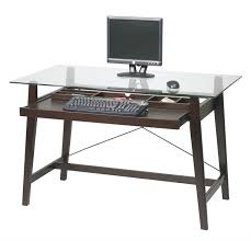 Office Depot Desk Sale Office Depot Computer Desk Sale Office Depot Computer Desk
