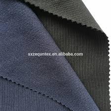 polyester ottoman knit fabric ottoman knit fabric for hip skirt
