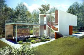 green homes plans modern eco home plans house plans modern house plans tiny house