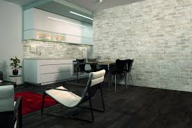 Euro Tiles And Bathrooms Kitchen Tiles Eurotiles U0026 Bathrooms Part 25