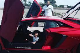 Lamborghini Aventador Sv Top Speed - brown is now the proud owner of a lamborghini aventador sv