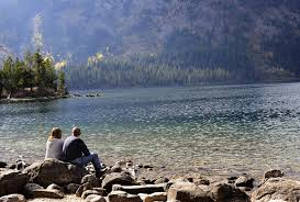 national park service increasing lifetime senior pass price money