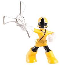 henshin grid new power rangers samurai toys from polish bandai