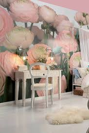 Bedroom Wall Graphic Design 726 Best Wandbild Images On Pinterest Childrens Hospital