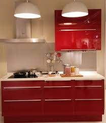 Design Kitchen Cabinet Kitchen Cabinet Malaysia A Kitchen Cabinet Designer Consultant