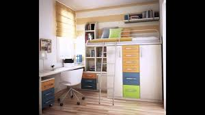 fabulous loft beds for adults queen size for cool 736x1103