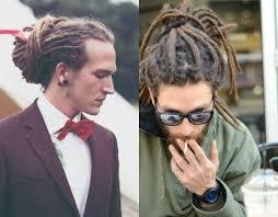 male dreadlock hairstyles fade haircut