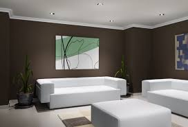 Decorative Cornice Cornice Gtek Plasterboard