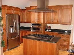 kitchen cabinets virginia custom kitchen cabinetry counters trim and woodwork signature