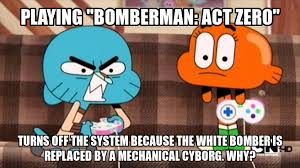 Gumball Memes - image 629869 the amazing world of gumball know your meme