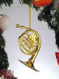 horn ornament store
