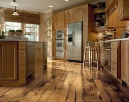 bruce hardwood t m carpet and floors catonsville md 410 788