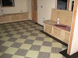 floating linoleum flooring for bathrooms carpet vidalondon