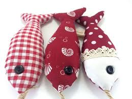 Handmade Fabric Crafts - 13 best handmade fabric diy and craft images on cotton