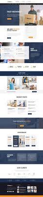 best 25 website company ideas on website layout
